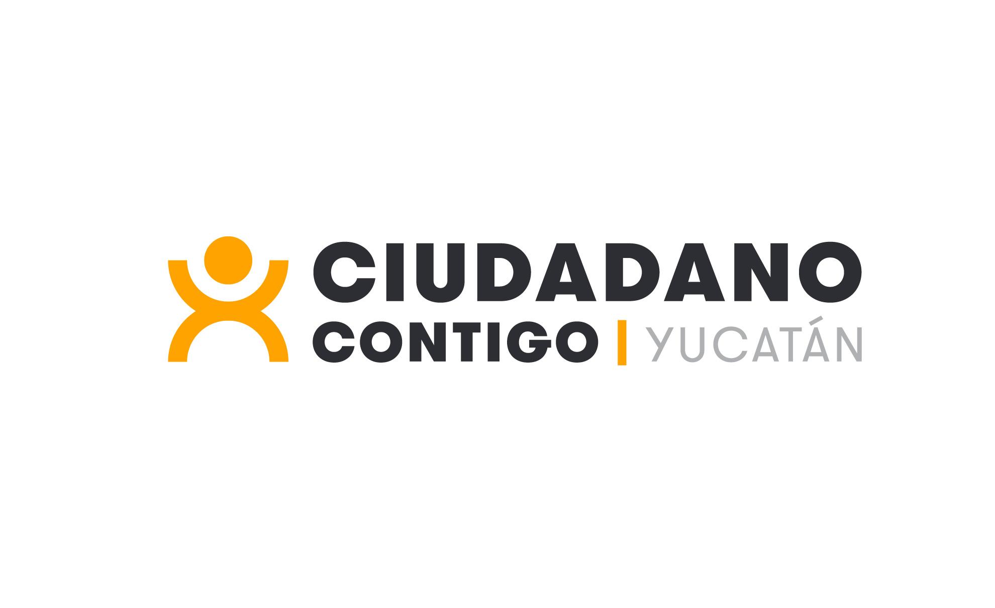 Ciudadano_Contigo-01