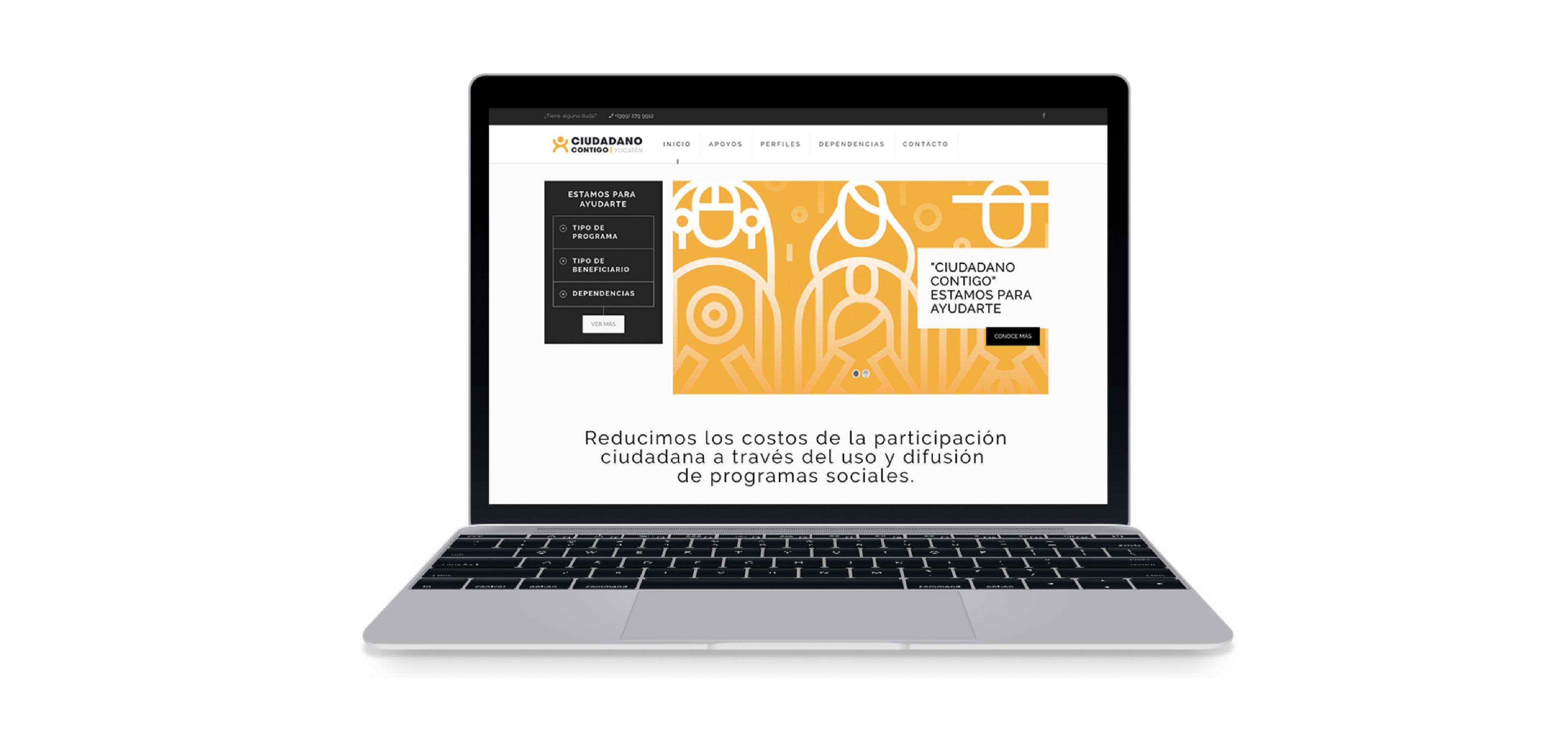 Ciudadano_Contigo-03