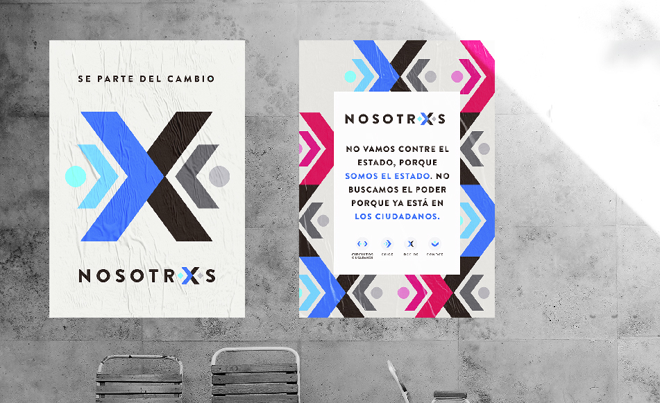 Proyect_Nosotrxs-05